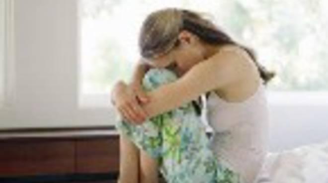 Emergenza psichiatrica: Lazio, ricoveri ad hoc per adolescenti
