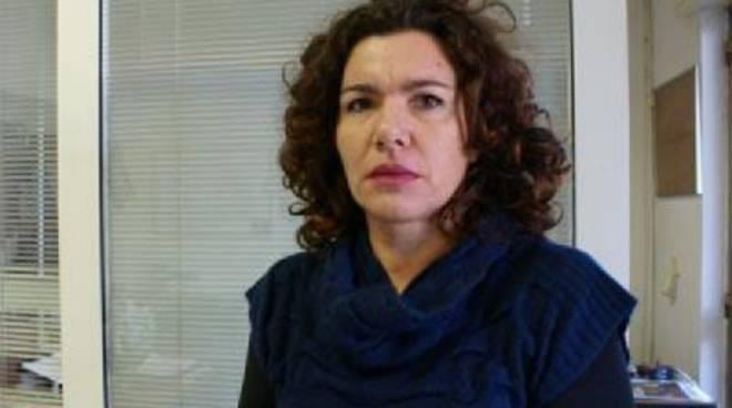 Barbara Tamanti: '7 punti per affrontare il problema handicap'