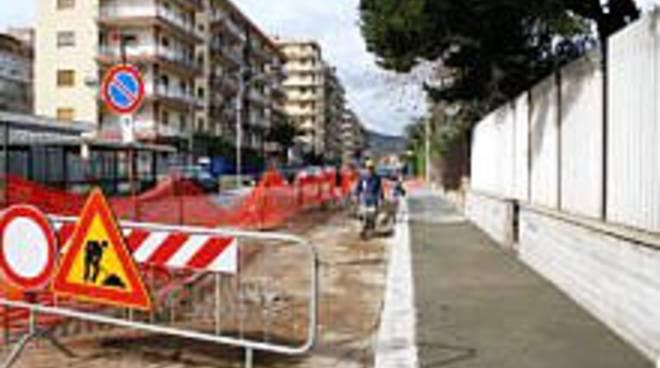 Manutenzione stradale, il nuovo sistema