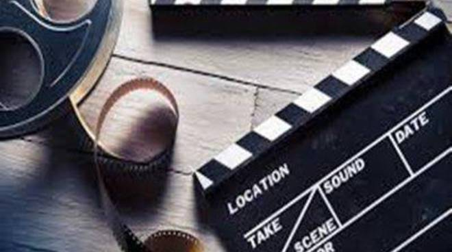 Presentato al Village il primo Ostia FilmFest