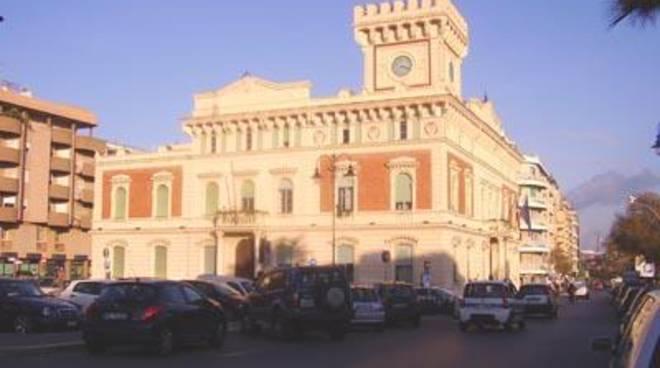 Marzoli: 'Continua il valzer dei Dirigenti al Comune di Nettuno'