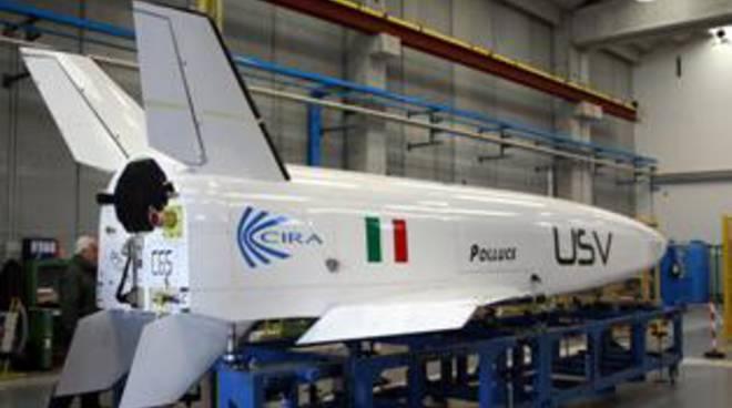 Un bando regionale a sostegno del settore aerospaziale