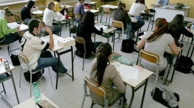 Maturità ed esami di terza media: più severità