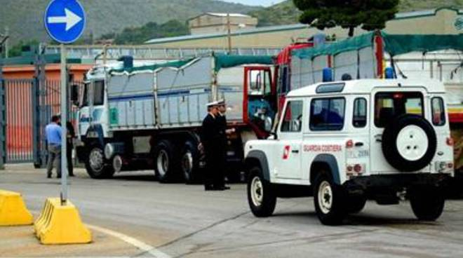 'Porto, servono riposte concrete'