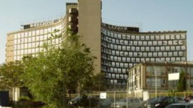 Due milioni di euro per riqualificare immobili confiscati