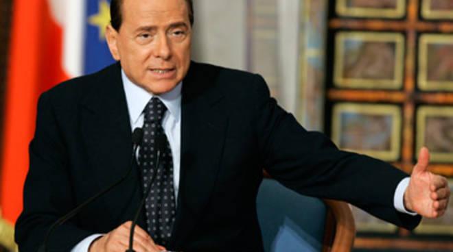Ruby, Berlusconi all'attacco: ecco il testo del videomessaggio