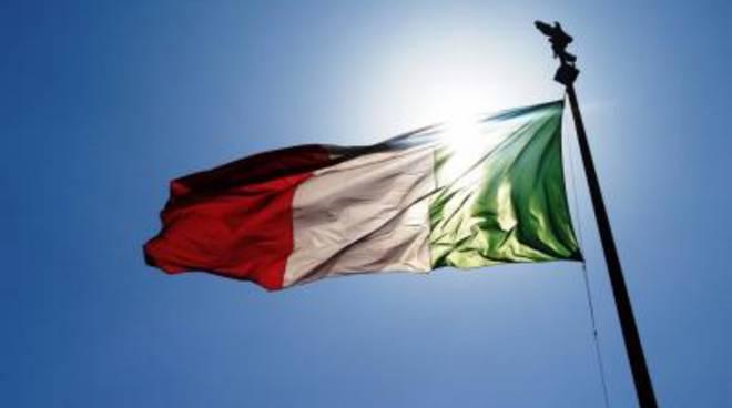 'Unità d'Italia': la giunta aderisce al progetto