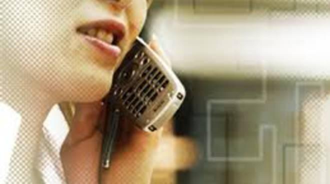 Il 'telefonino' cellulare altera l'attività cerebrale
