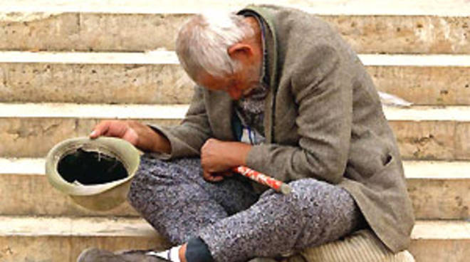 Regione, nasce l'Osservatorio contro la povertà