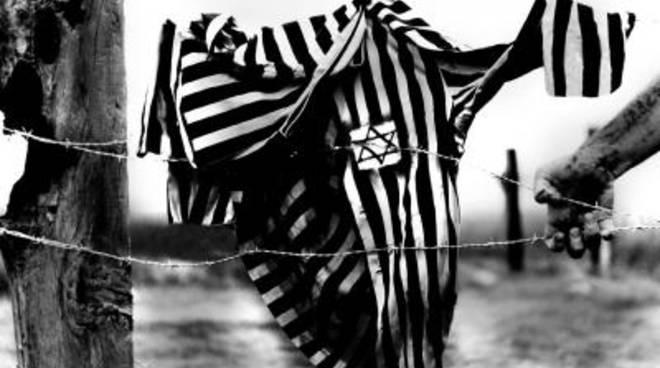 Vittime Shoah: una mozione da Pd e Idv