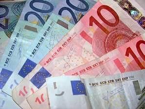 Roma low cost: nuovo mensile gratis dal Campidoglio