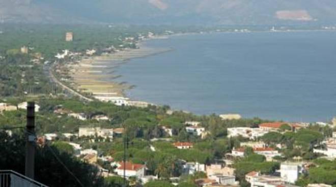 San Felice Circeo, approvato l'assestamento di Bilancio
