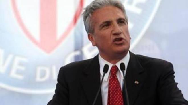 Ciocchetti, congressi espressione più alta della politica