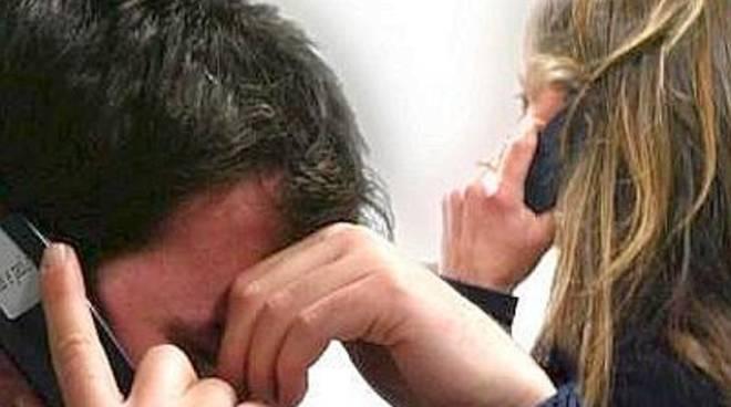 La Pisana approva il piano contro stalking e violenza di genere