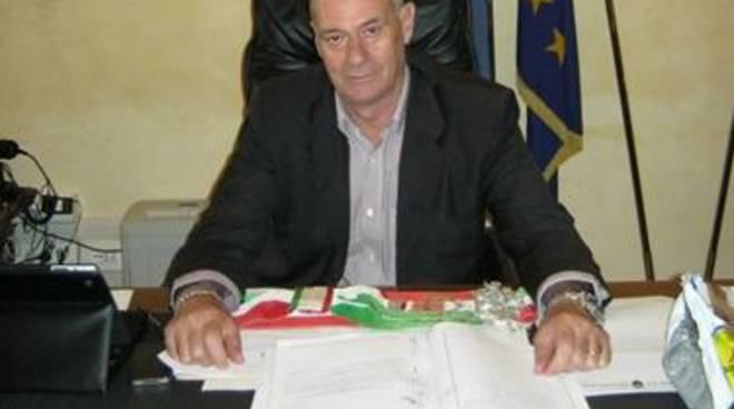 Mauro Mazzola ufficialmente sindaco