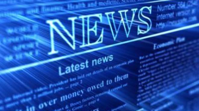 Un Corso di Giornalismo alla Porto Romano