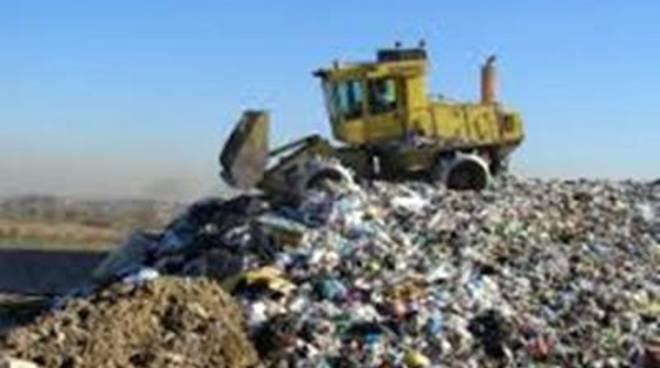 Caso rifiuti, focus a Latina