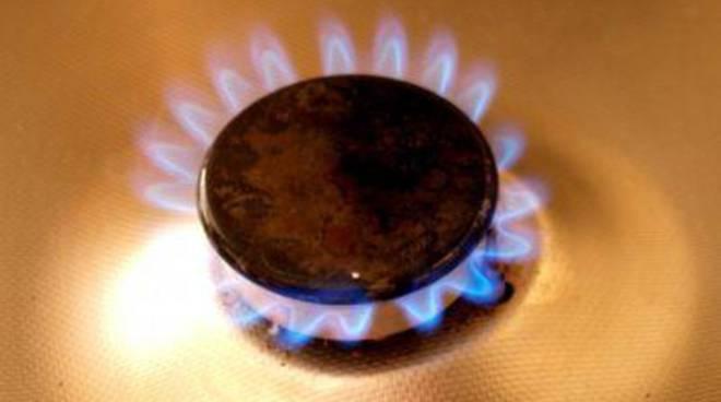 Ladispoli chiede di accelerarela nuova gara per il metano