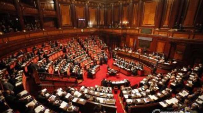 Elezioni, ecco chi resta fuori dal Parlamento