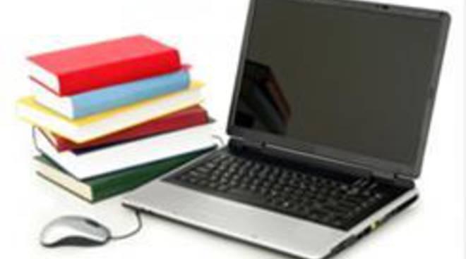 Formazione, pubblicato il bando per le borse di studio