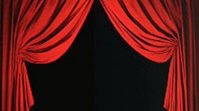 Scuola e teatro, un connubio favoloso