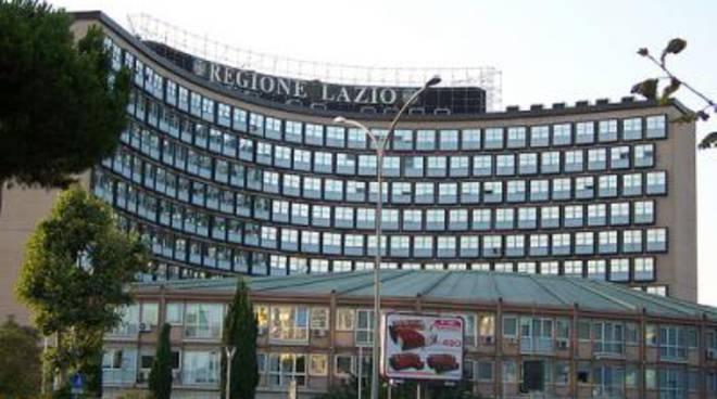 Usi civici alle Salzare, i pareri della Regione Lazio