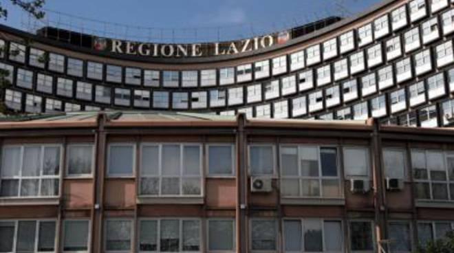 """Regione Lazio: """"Sanità, ok ad altri tre accreditamenti definitivi"""""""