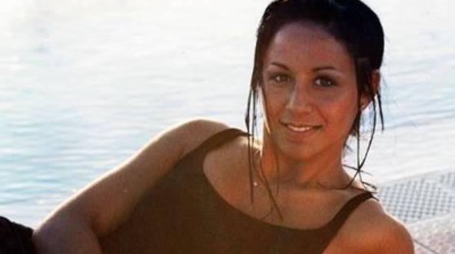 Muore A 35 Anni Sul Fondo Della Piscina Il Faro Online