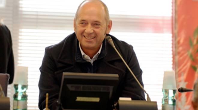 """Raffaello Biselli: """"Il programma di Montino è un bluff"""""""