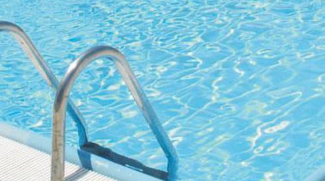 Pubblicato il bando di gara per la gestione della piscina comunale