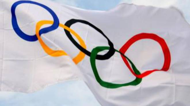 Olimpiadi 2024: il Presidente del X Municipio lancia Ostia