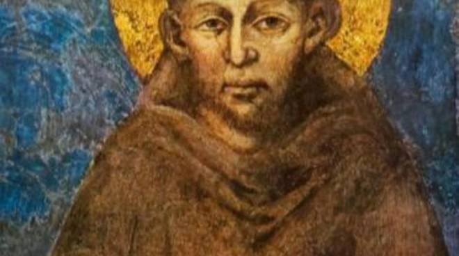 Festa di San Francesco a Fondi