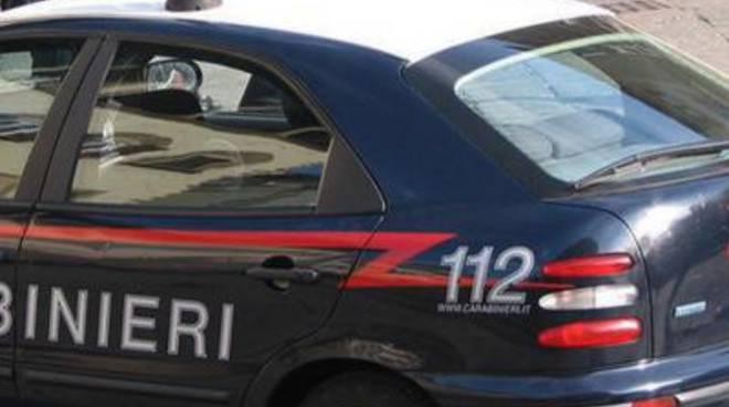Nuova caserma dei carabinieri, si aprono le buste della gara