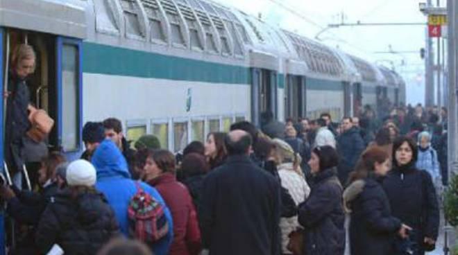 Trasporto pubblico, Comitato Pendolari sul piede di guerra<br />
