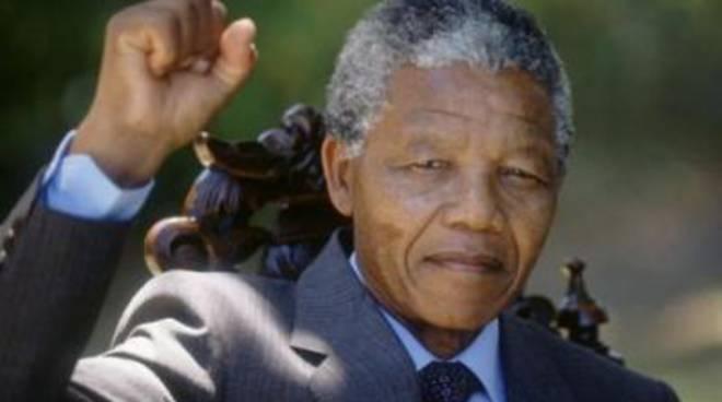 La teoria del perdono, ecco perché Mandela è Madiba