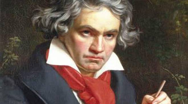 Prosegue il ciclo della Iuc dedicato a Beethoven
