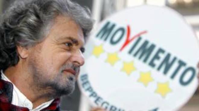 M5s, Beppe Grillo zittisce Roberta Lombardi: