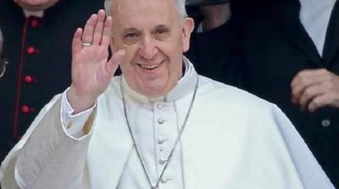 """Tassone: """"Il Papa ha invitato ad evitare le chiacchiere"""""""