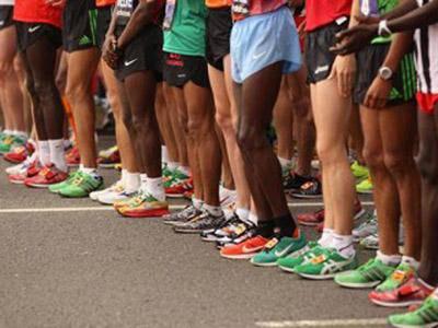 Mezza maratona di Montalto di Castro, al via la 20esima edizione