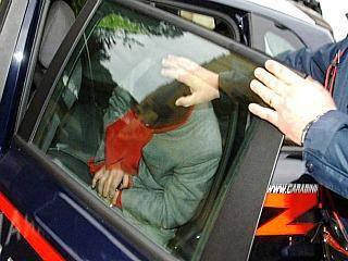 Nuovo colpo al clan Fasciani: 16 arresti