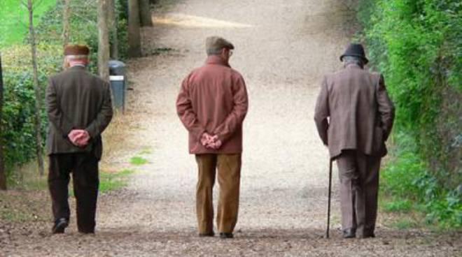 """Anziani e disabili, prosegue il progetto """"Sollievo"""""""