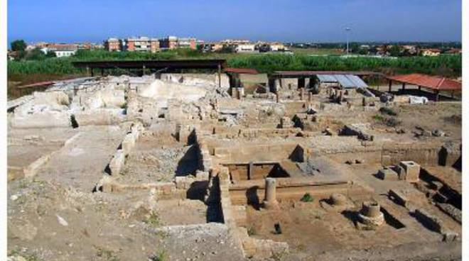 Aree archeologiche, al via il processo partecipato per la loro apertura