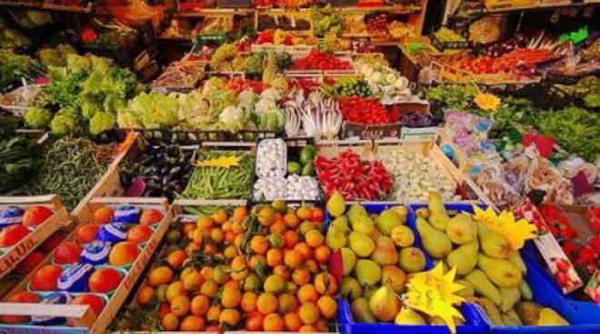 Nuovo mercato ad Aranova, sabato l'inaugurazione