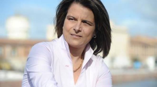 Civitavecchia, Michela Califano nuovo commissario Pd