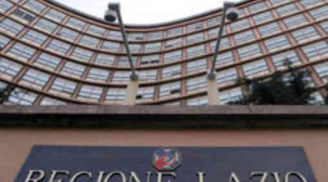 Latina, dalla Giunta Regionale 6,5 milioni per le case popolari