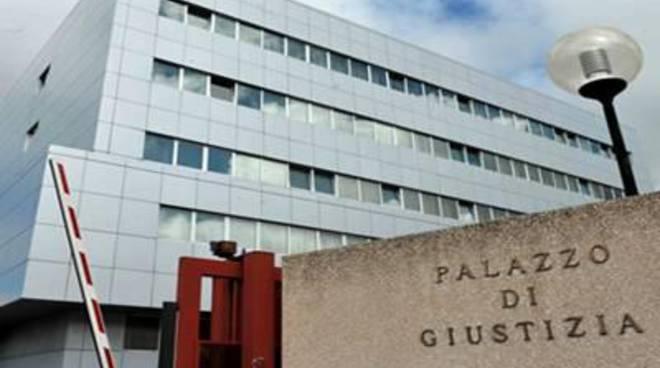 Ricorso De Vizia: il Tar Latina dà ragione al Comune di Gaeta