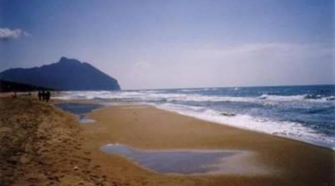 Sabaudia tra le spiagge più belle dell'estate