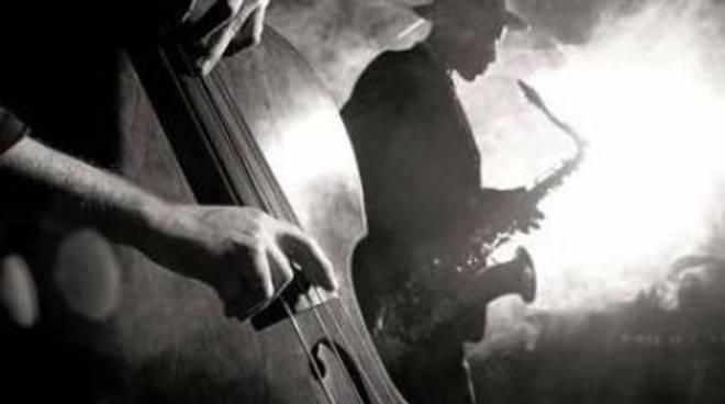 Tanto jazz nell'Estate Caerite