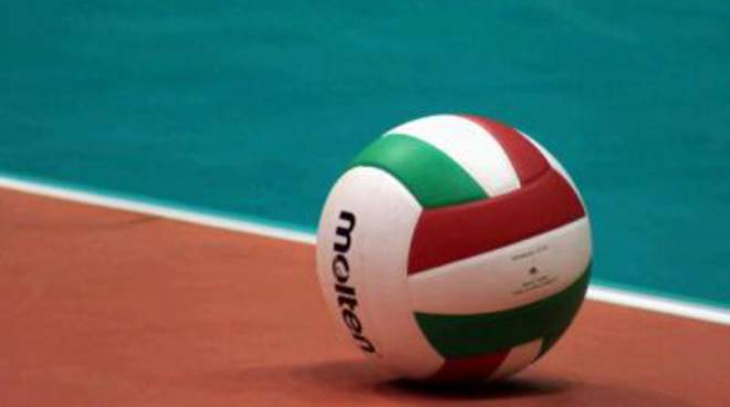 Top Volley Latina, si accendono i motori<br />