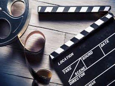 Festival del cinema Corto Corrente, al via la VI edizione<br />